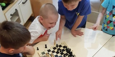Шахматы_главная