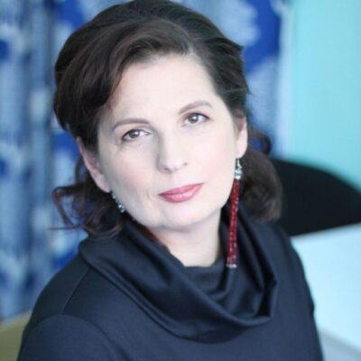 Ахмеджанова Наталья Владимировна (2)