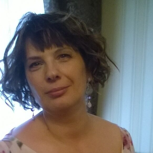 Овсова Татьяна Владимировна